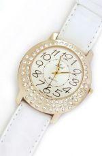 У нас вы можете заказать часы кварцевые женские. Изготовление часов. f6ca4931a7498