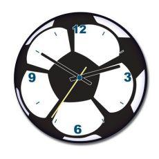 Нанесення на годинники Футбол 874f88a1932f8
